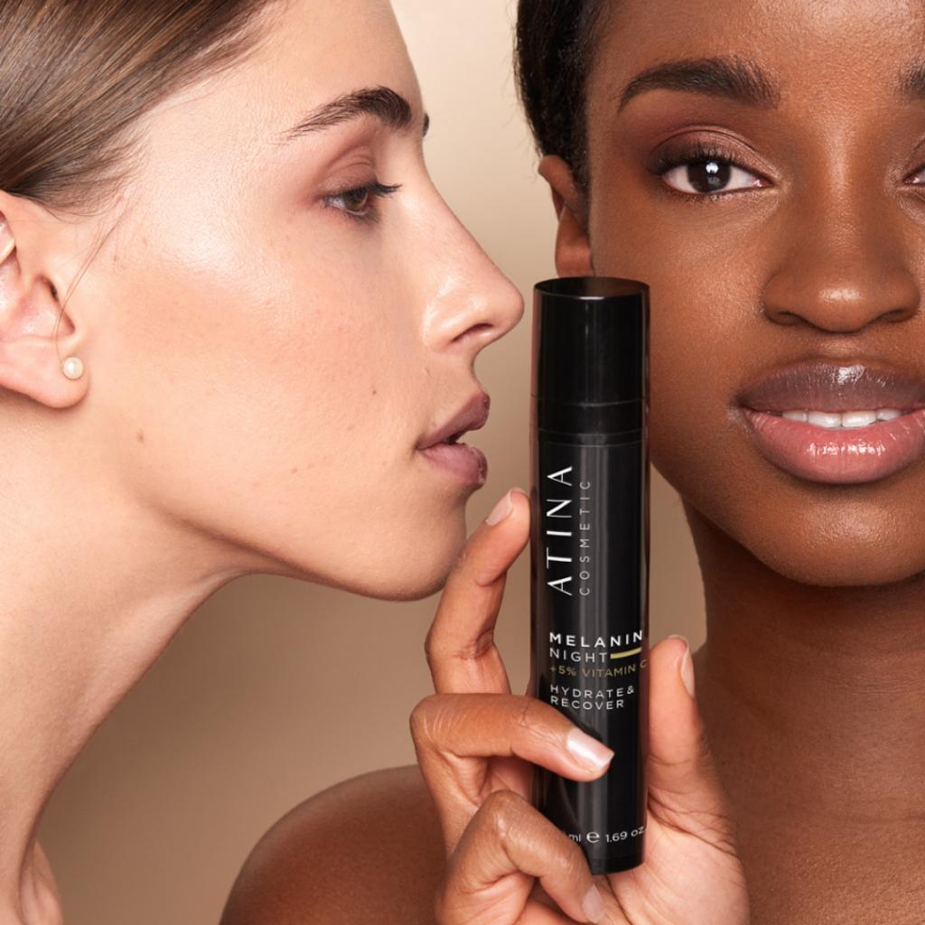Wie man seine eigene Kosmetik entwickelt